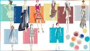 Risultati immagini per colori pantone 2015