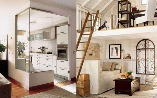 pintar tu casa ideas buscar con google