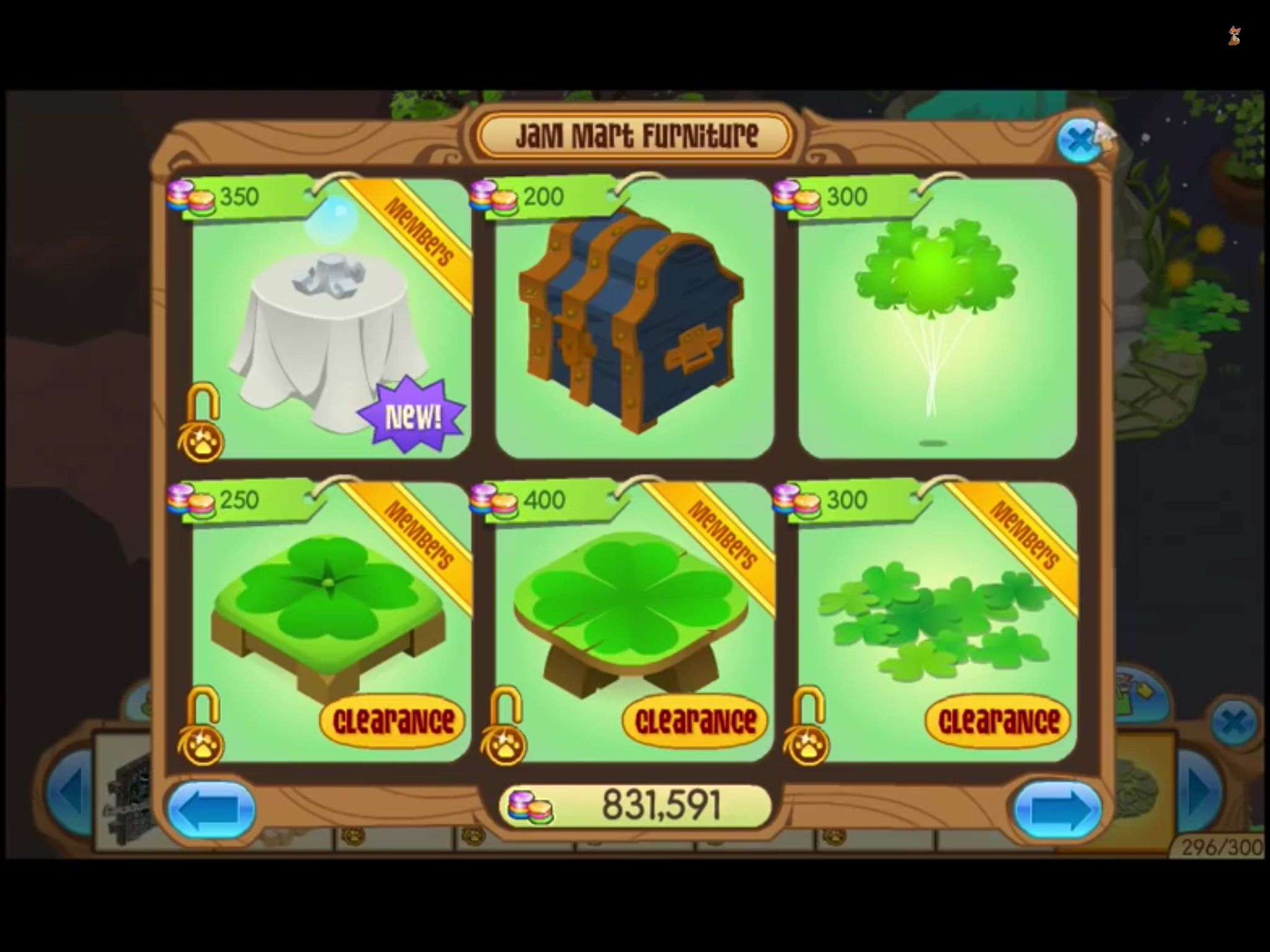 Animal jam play wild beta items | ANIMAL JAM PLAY WILD  2019-02-20