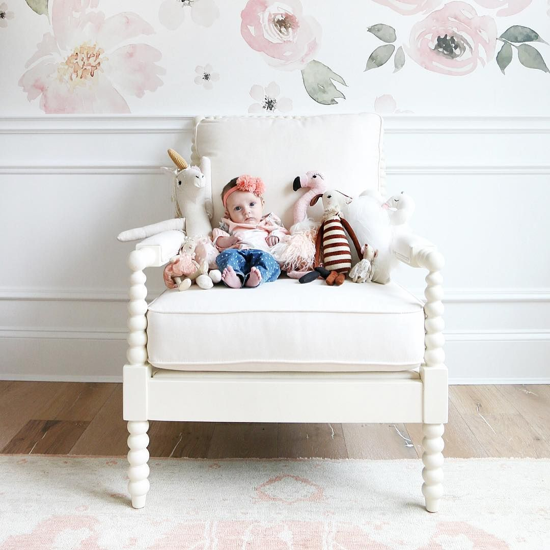 Monika Hibbs On Instagram My Dolly With Her Dollies