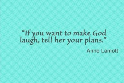 10 Anne Lamott Quotes That Are Sure to Motivate   Anne ...