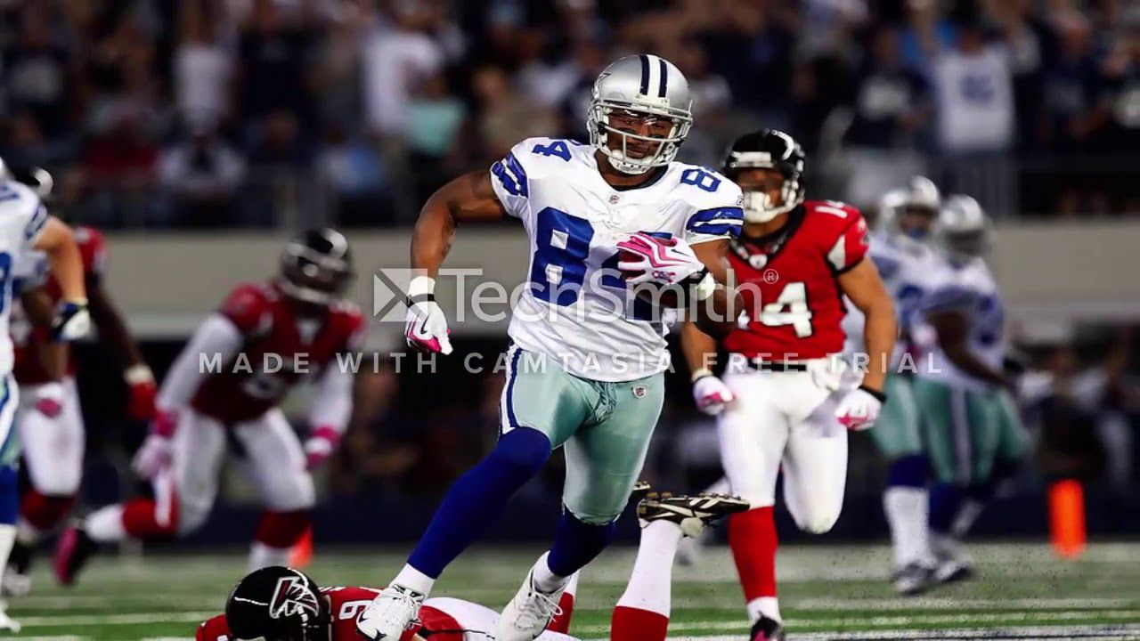 Dallas Cowboys Vs Atlanta Falcons Live Stream Fr Ee Cowboys Vs Cowboys Vs Falcons How Bout Them Cowboys
