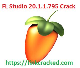 fl studio crack and keygen torrent link