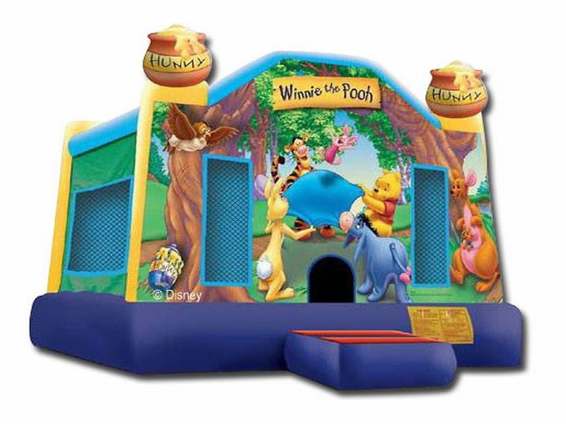 Pin on cheap bouncy castle for sale