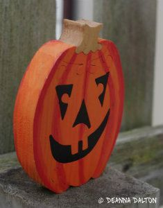 Scroll Saw Puzzle Jack O Lantern Jack O Lantern Scroll Saw Fall Halloween Crafts
