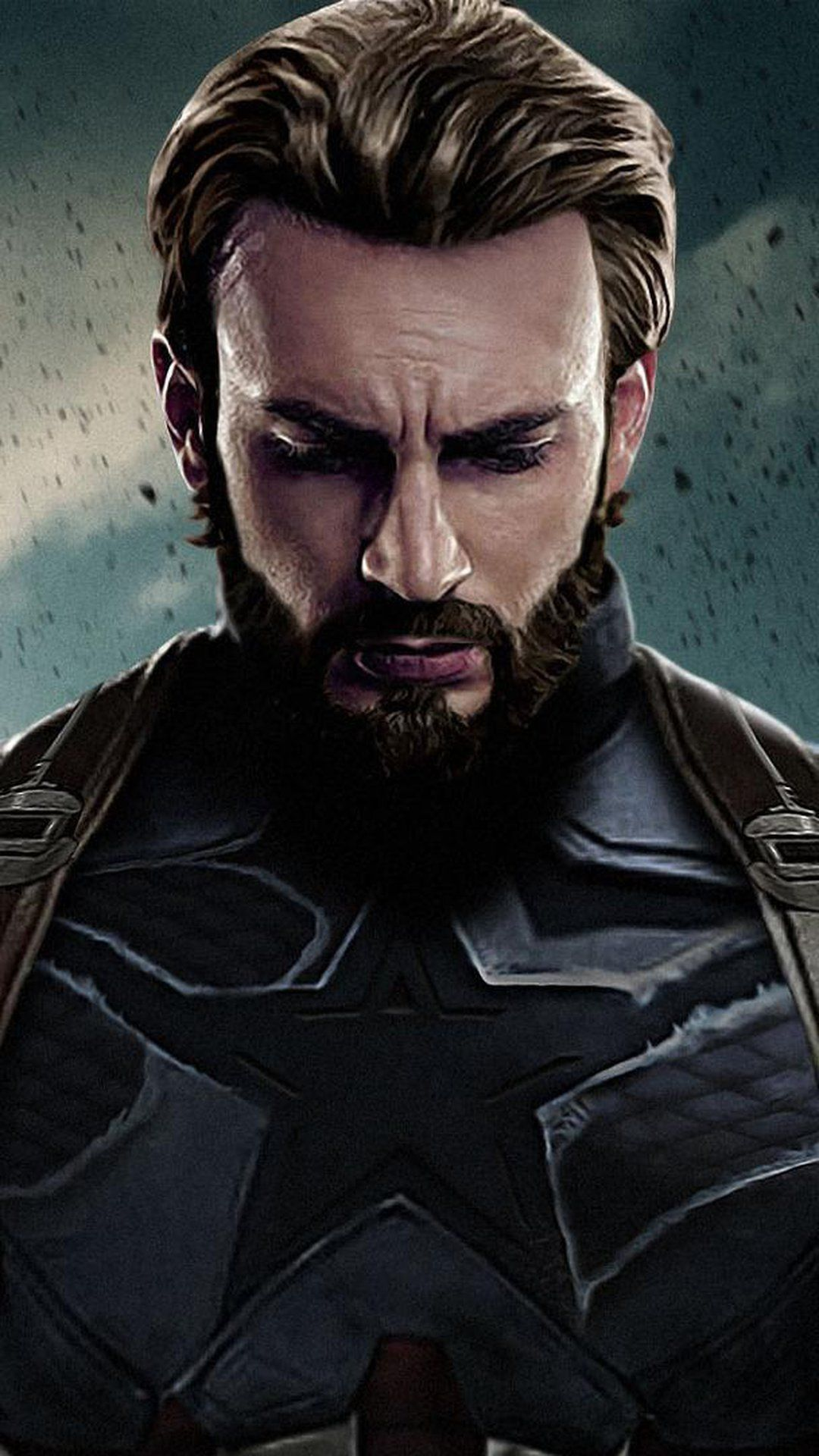 720x1280 Captain America In Avengers Infinity War Moto G X Xperia Z1 Z3 Compact Galaxy S3 Note I Chris Evans Captain America Chris Evans Chris Evans Girlfriend
