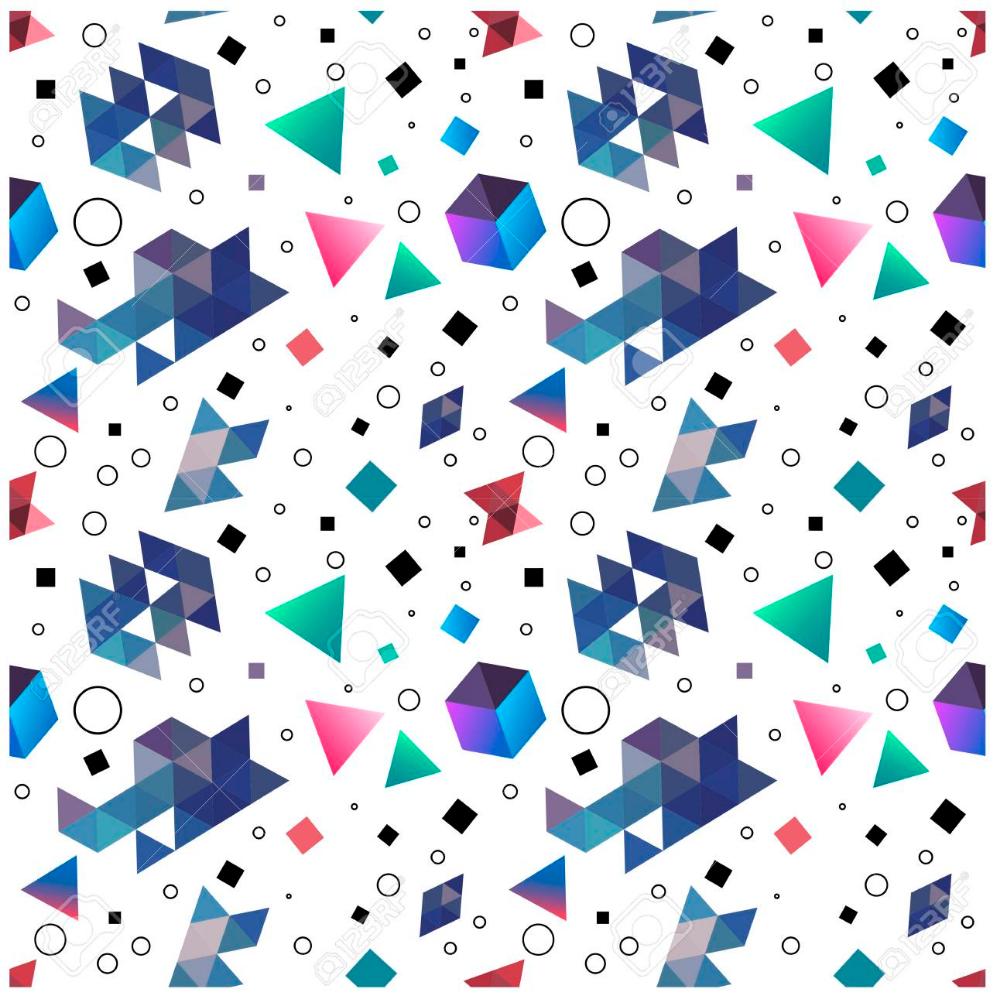 Stock Photo 2020 Powerpoint デザイン デザイン 幾何学的デザイン