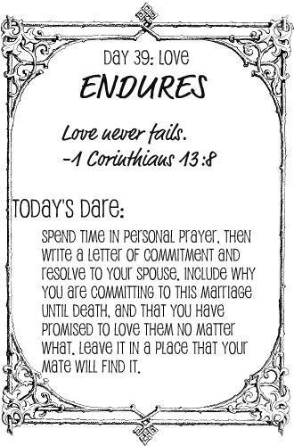 Gebet für glückliche Beziehung