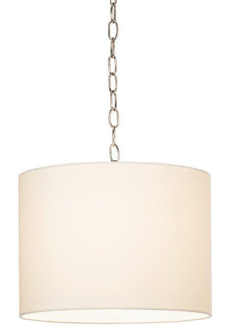 White Swag Style Plug In Chandelier Amazon Com Lighting