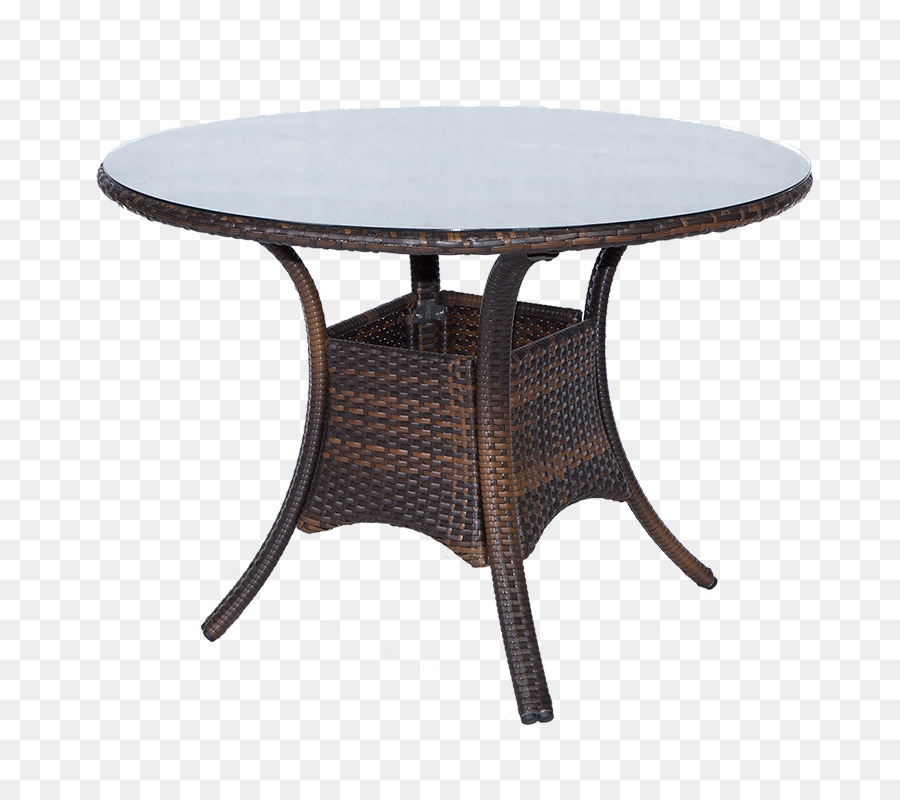 Coffee Tables Furniture Matbord Chair Breakfast Table Png