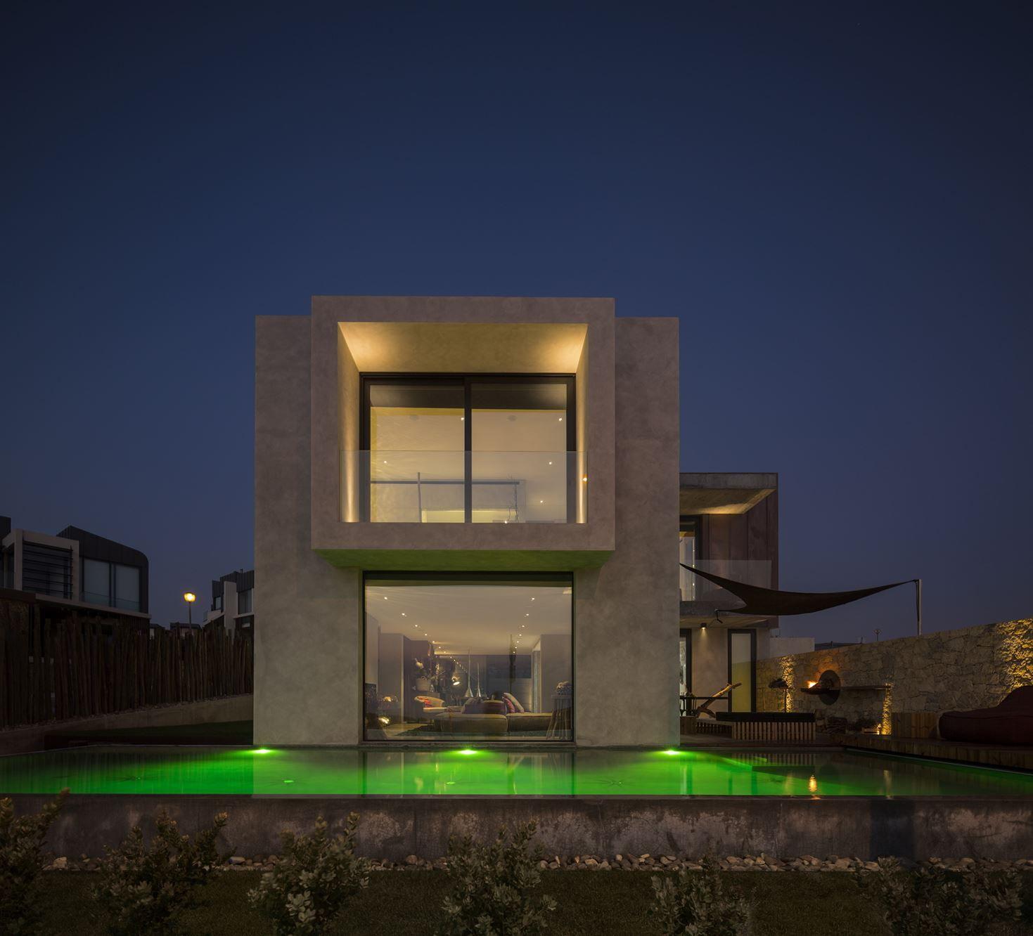 Areias Do Seixo Charm Hotel & Residences - Picture gallery