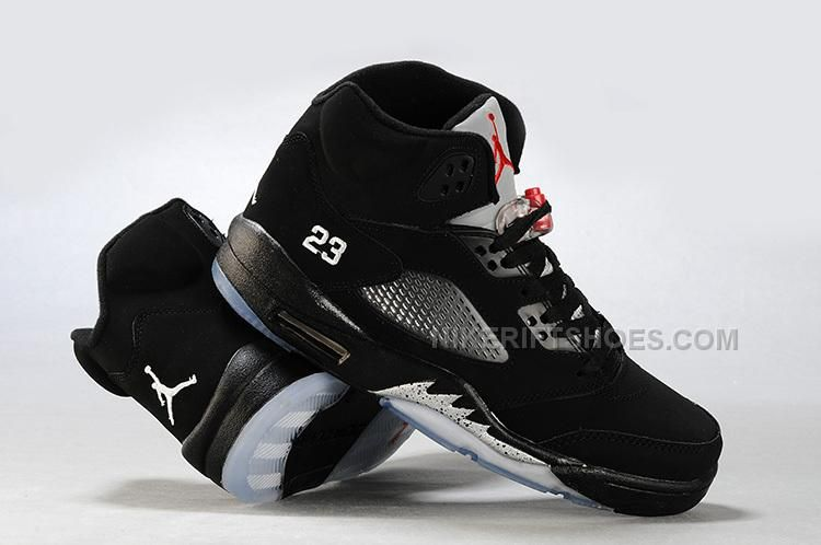 http://www.nikeriftshoes.com/cheap-jordan-5-v-gs-black-metallic ...