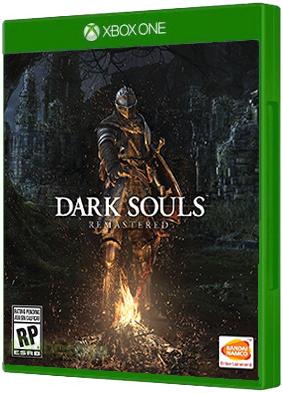 Icymi Xbox One Game Added Dark Souls Remastered Dark Souls Game Dark Souls Soul Game