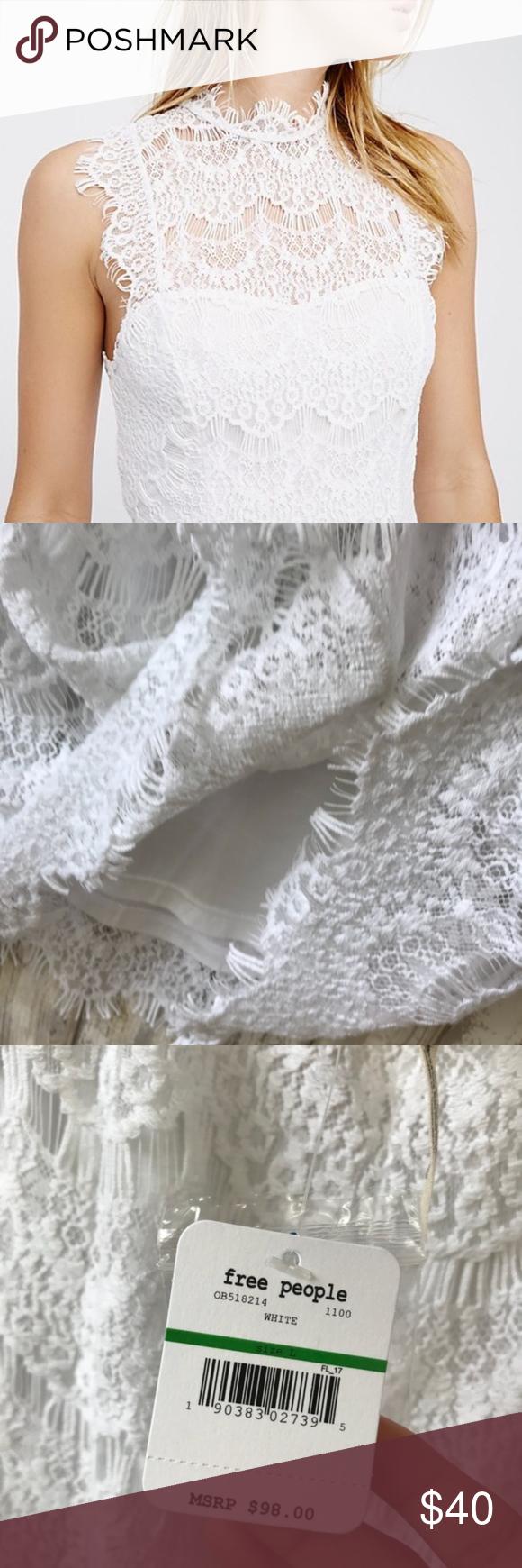 Free People Daydream Lace Slip Dress Lace Slip Dress Lace Slip Slip Dress [ 1740 x 580 Pixel ]