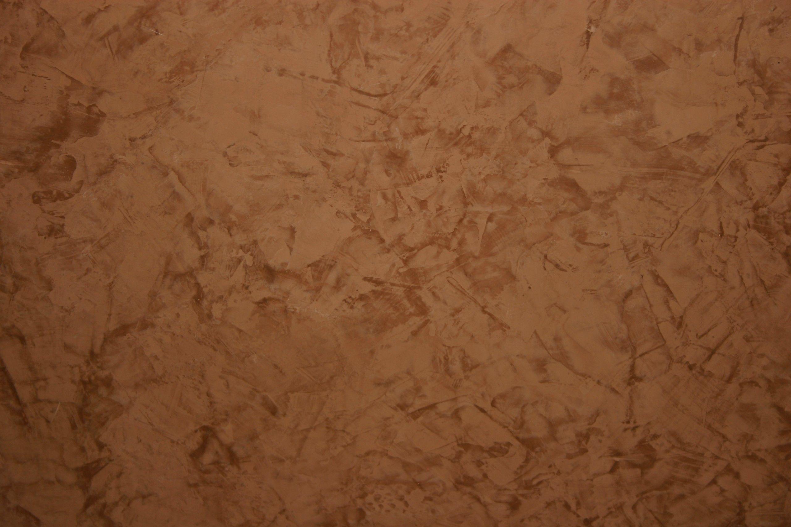 Venetian Plaster Over Textured Walls Venetian Plaster Texture Faux