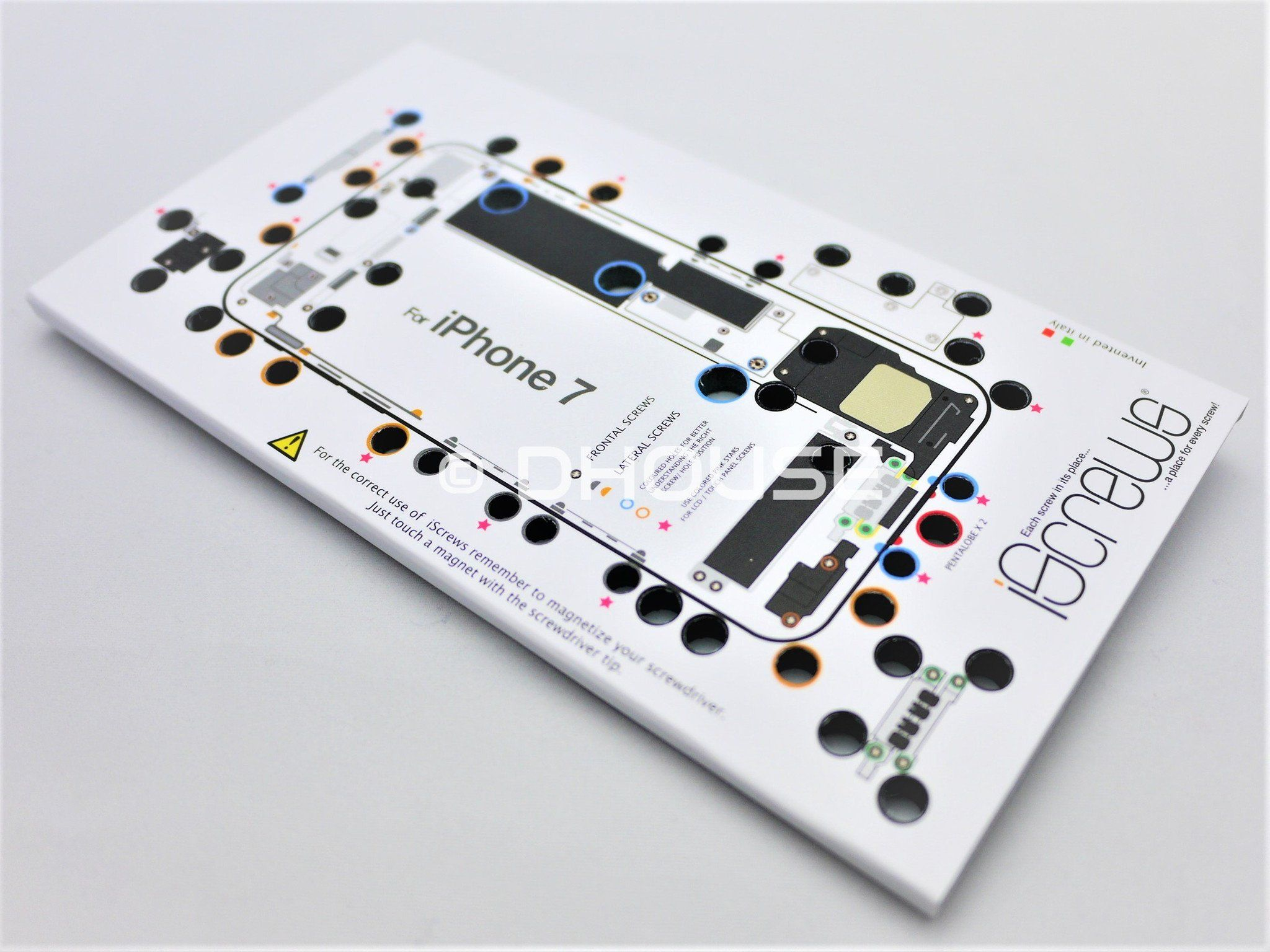 Kore Malı Telefonlar Replika Telefonlar İnsaat Demir