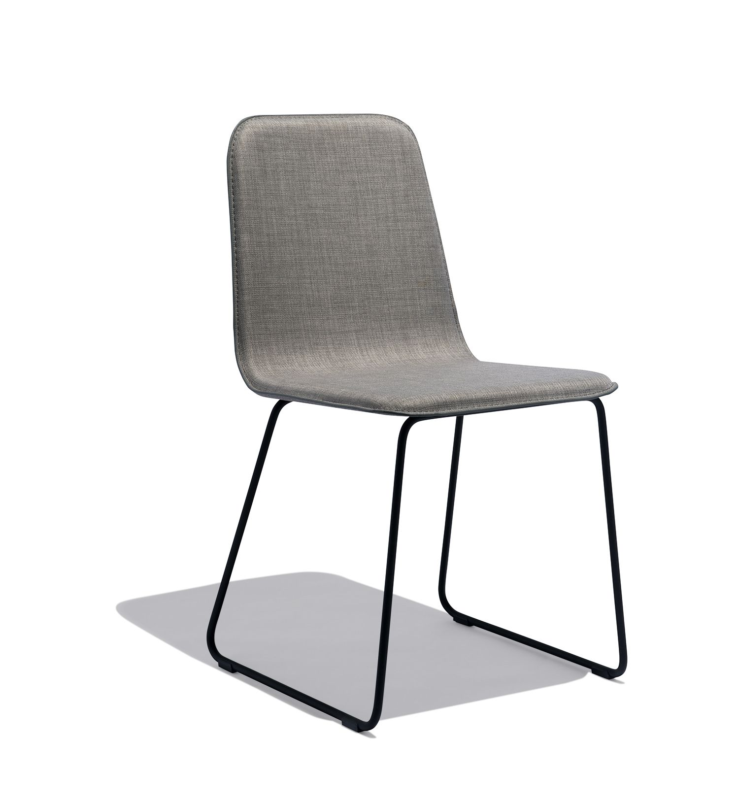 Lolli Chair Chair Chair Design Dinning Chairs