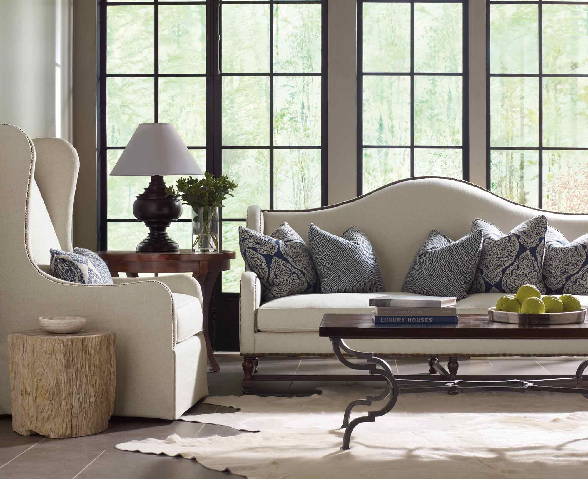 221 best BERNHARDT FURNITURE images on Pinterest