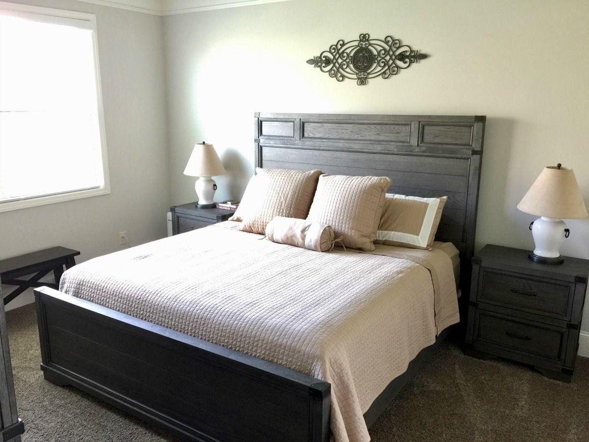 Life is Short Make it Count. #13 | Furniture, Bedroom sets ...