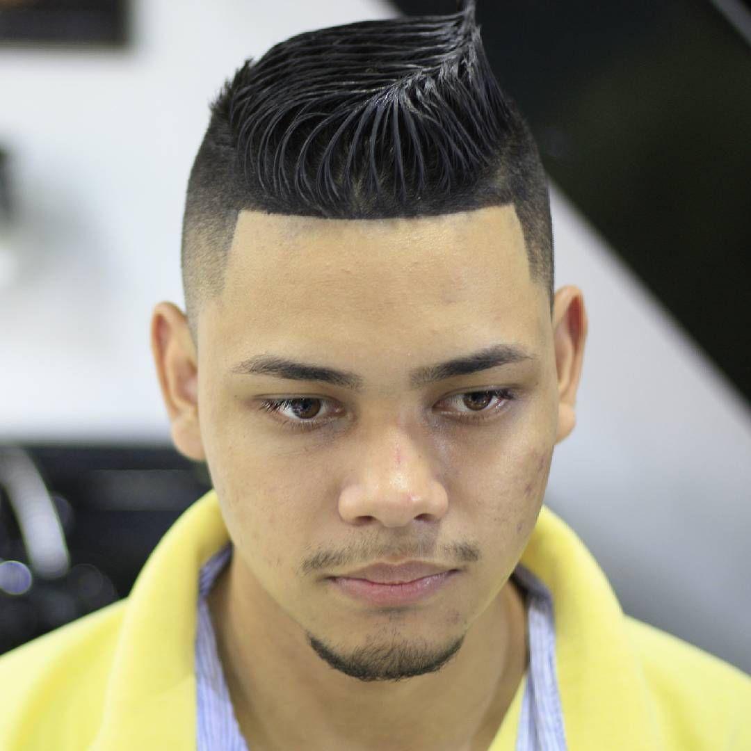 Ronaldo Haircut 2017   mens-haircuts-2017/   Pinterest ...