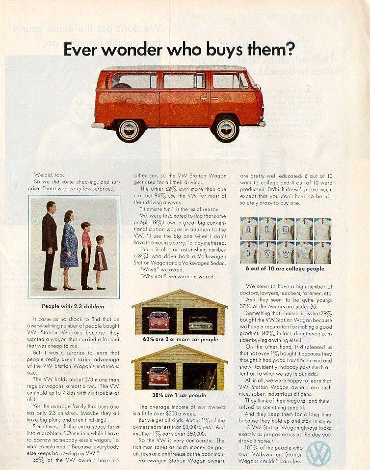 who buys em? - Vintage brand advertising.   Vintage   Pinterest ...