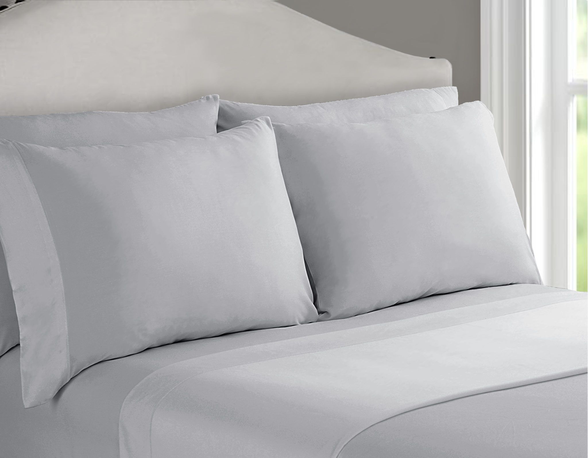 Bamboo Sheets With Images Bamboo Sheets Sheet Thread Count