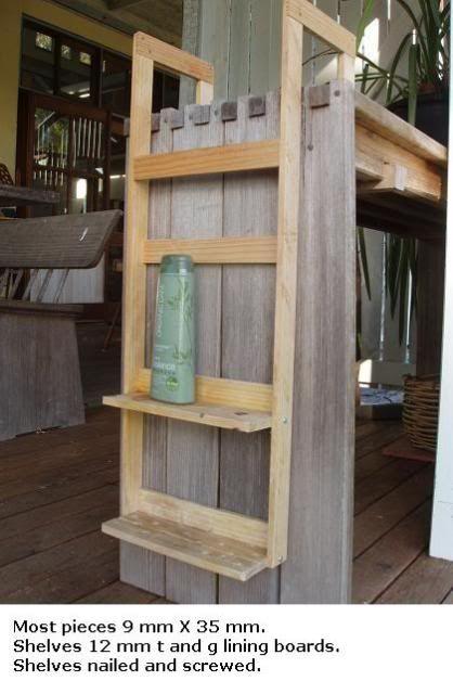 wooden shower mat - which timber? etc   Bathroom   Pinterest ...