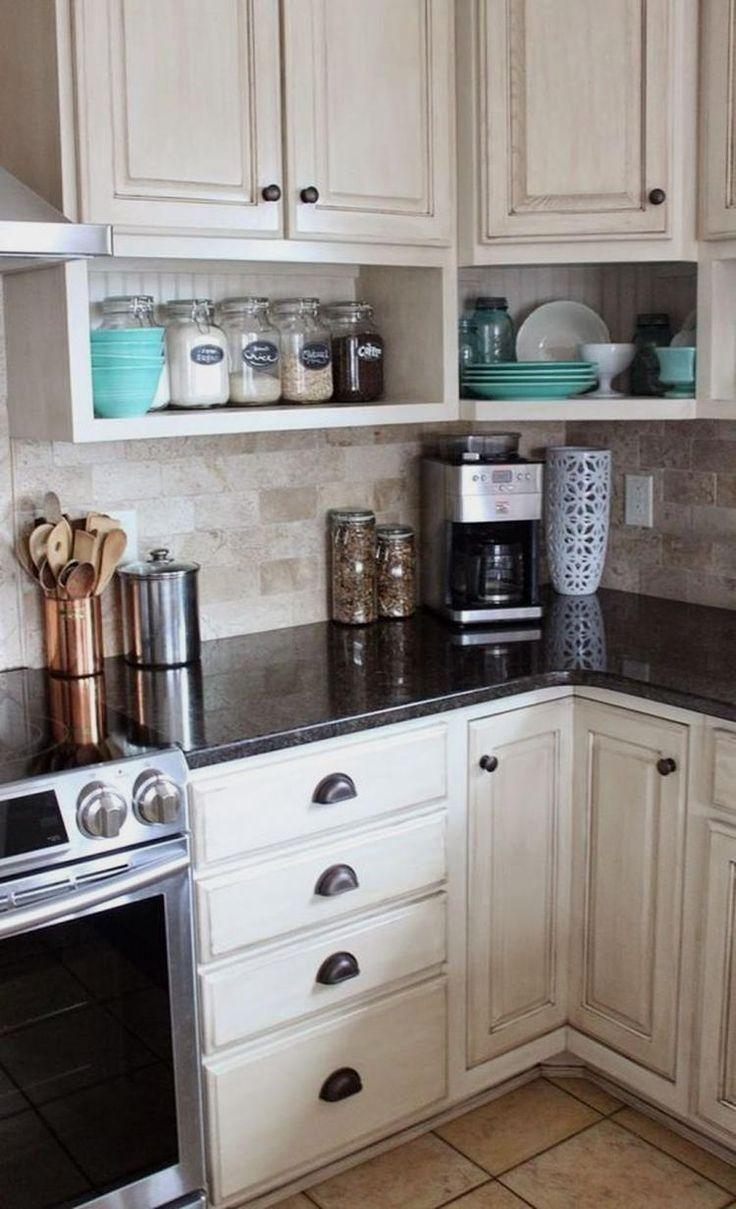 Kitchen Ideas Australia and Pics of Whitewash