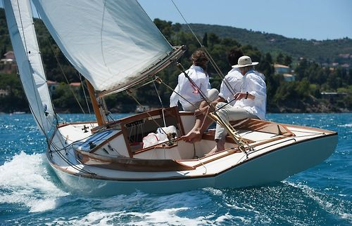 likes tumblr sail away pinterest segelboot und h tten. Black Bedroom Furniture Sets. Home Design Ideas