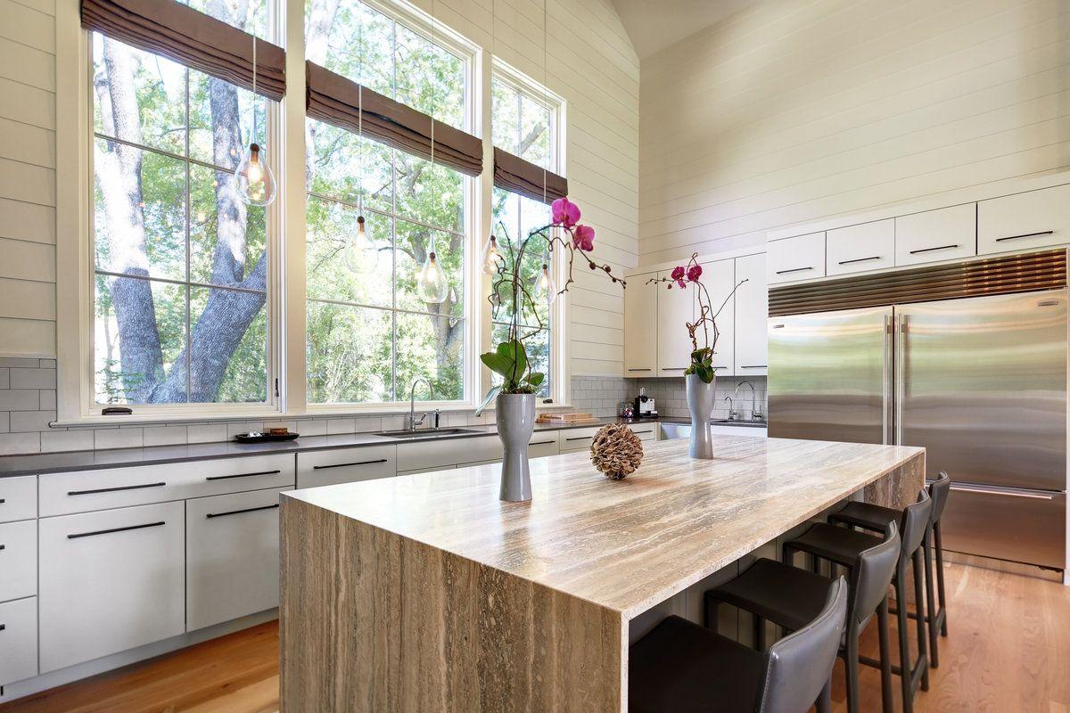 Home Interiors   Aaron Dougherty Photography  Dallas, Texas