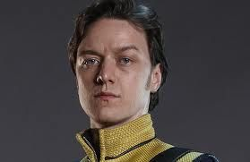 Young Professor X James Mcavoy James Mcavoy Charles Xavier Celebrity Crush