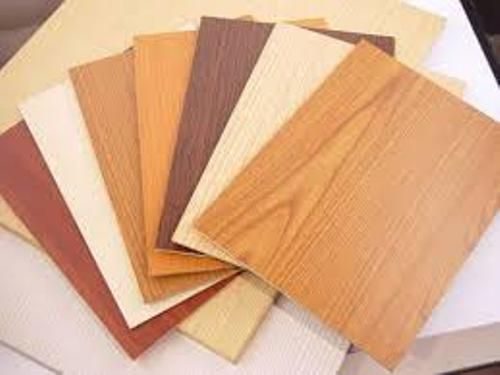 10 Interesting Plywood Facts Plywood Sheets Plywood Manufacturers Plywood Suppliers