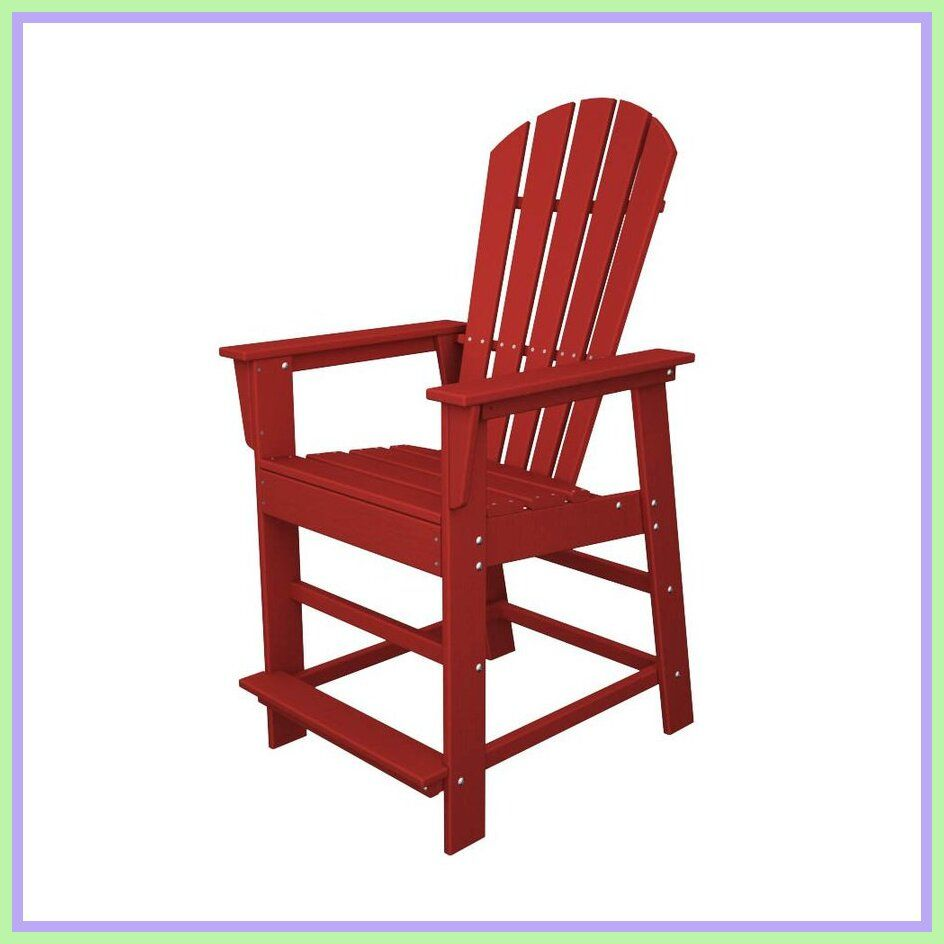 mainstays folding jelly beach lounge chair stores