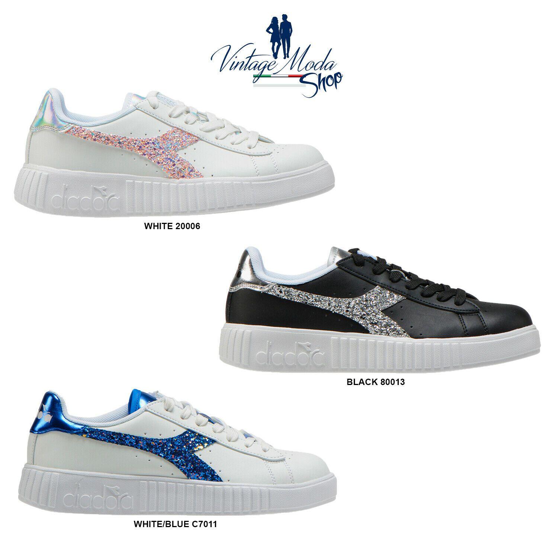 scarpe donna sport air max 97