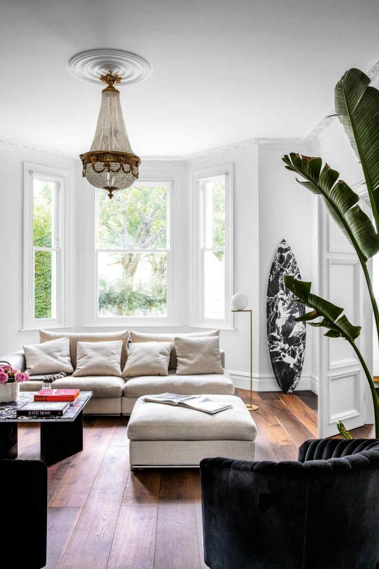 30 Trendy Interior Design Ideas For Fall And Winter 2019 Modern Interior Design Interior Design Chandelier In Living Room