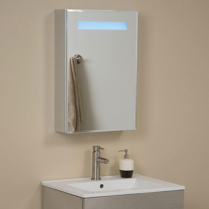 Search results for: 'led lighted mirror' | Mirror with ...