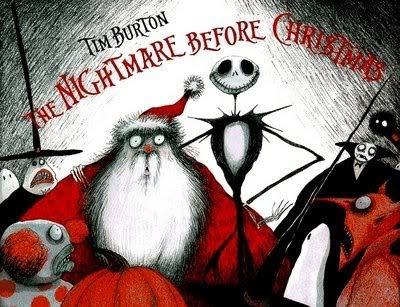 Nightmare Before Christmas Wallpaper Free Nightmare Before Christmas S Nightmare Before Christmas Wallpaper Nightmare Before Christmas Christmas Screen Savers