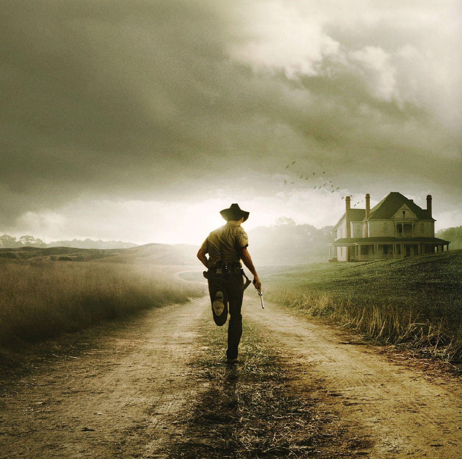 Image result for walking dead season 2 Walking dead