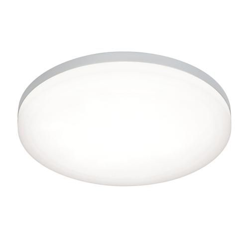 Photography Gallery Sites Noble IP Rated LED Bathroom Light