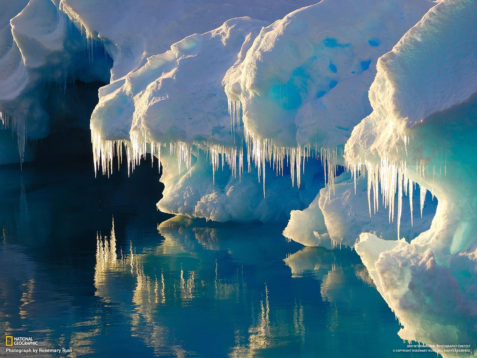 Get Inspiring National Geographic Images To Use As Desktop Wallpaper Beautiful Nature Nature Pictures