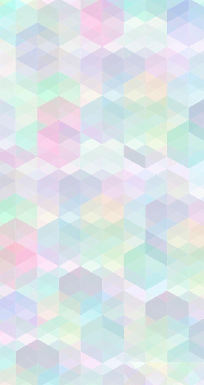 Iphone Blue Wallpaper Purple Colors Pastel Aesthetic Line Deco Pastel Wallpaper Aesthetic Pastel Wallpaper Iphone 6 Wallpaper