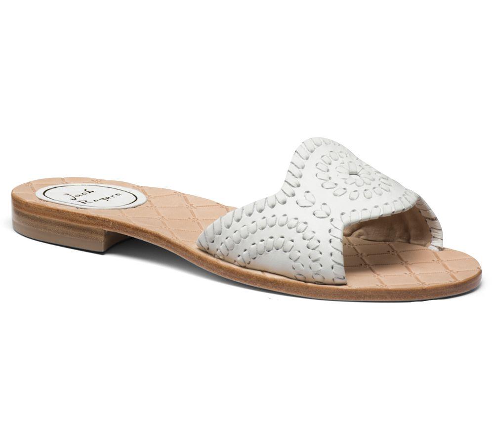 jack rogers $148   Shoes, Sandals