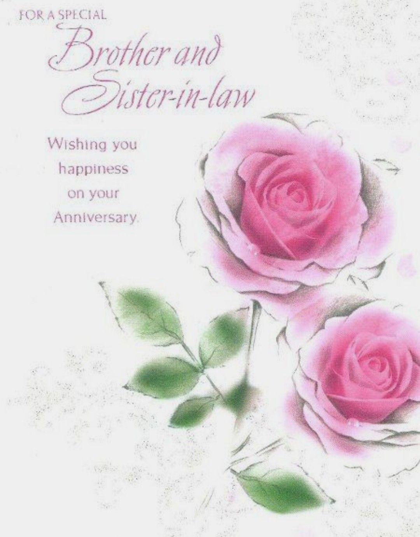 Happy Anniversary Di And Jiju Wishesanniversary happy
