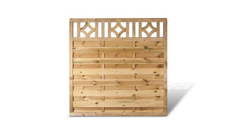 sichtschutz k ln holzzaun pinterest sichtschutz garten sichtschutz und holzz une. Black Bedroom Furniture Sets. Home Design Ideas