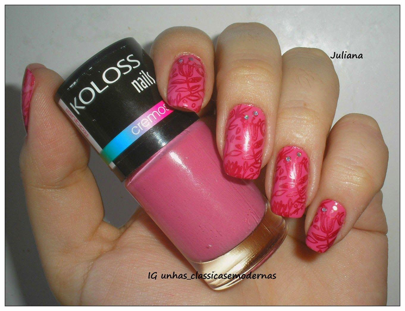 http://unhasclassicasemodernas.blogspot.com.br/2015/04/plaquinha-qa-82-born-pretty-store.html