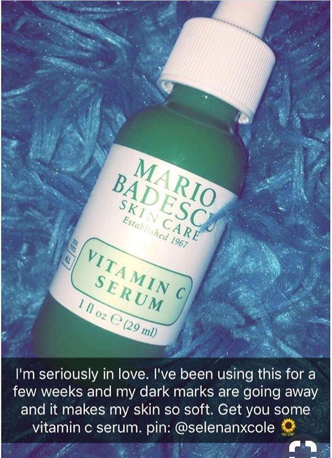 Kreative und moderne Ideen können Ihr Leben verändern: Anti Aging Essential Oils Signs zertifizierte Bio-Hautpflege. Hautpflegetipps für Akne Hautpflegetipps für ...