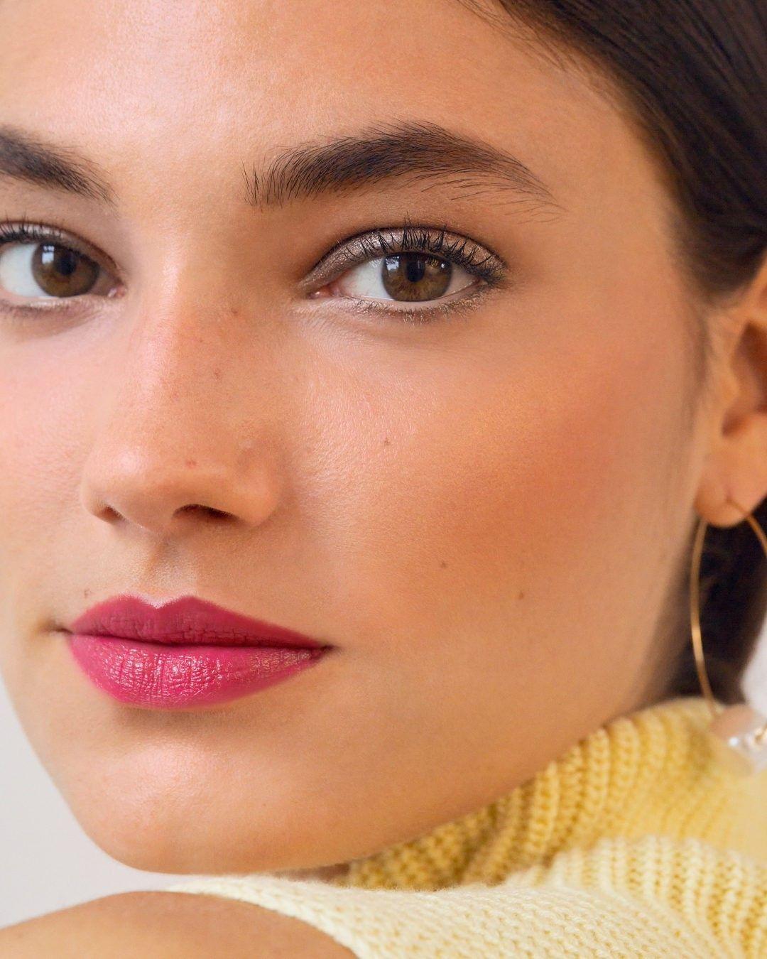 Bobbi Brown Art Stick Lipstick - Rose Brown in 2020