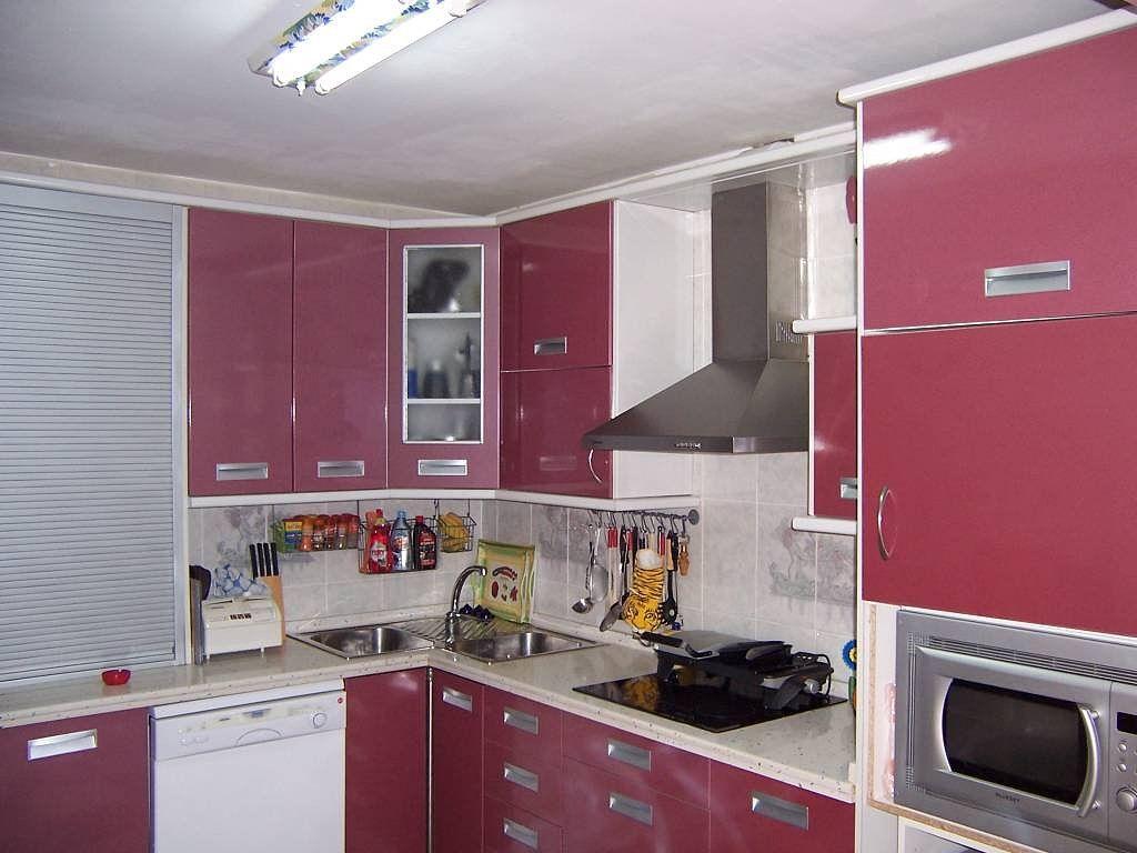 Fregadero en esquina accesorios y maquillajes - Cocinas en esquina ...