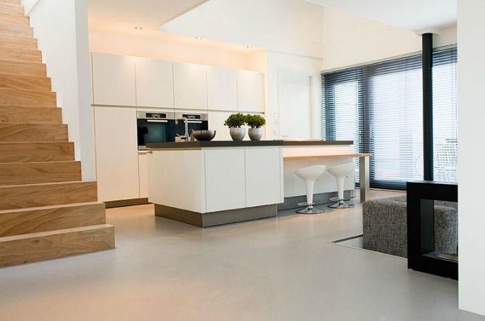 Fusion Design Keuken : Afbeeldingsresultaat voor senso fusion böden senso