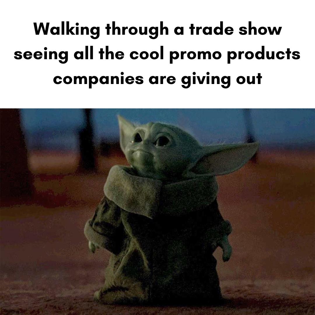 Who Doesn T Love A Baby Yoda Meme Yoda Meme Yoda Funny Funny Memes